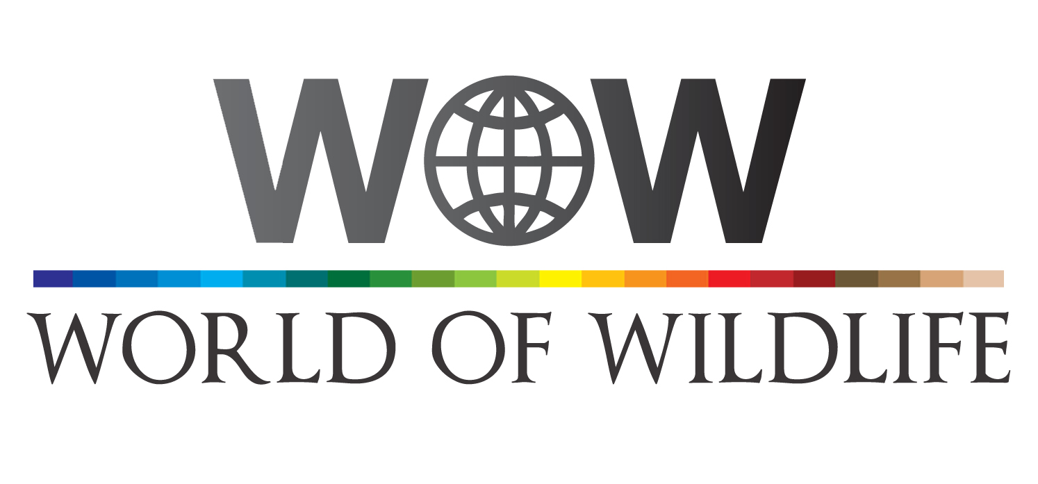 World of Wildlife