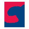 Logo CBF - voor erkende goede doelen