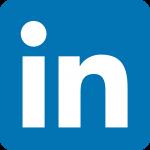 Link naar Linkedin profiel van contactpersoon Guido Wassink
